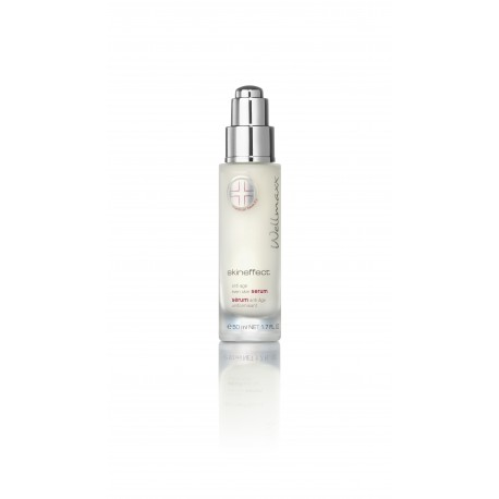 Wellmaxx skineffect anti-age serum