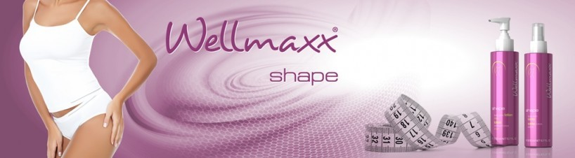 Wellmaxx Shape