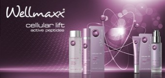 Wellmaxx Cellular Lift